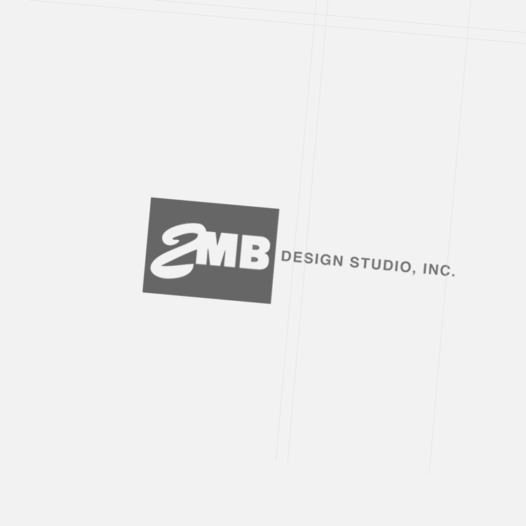 2MB Design Studio